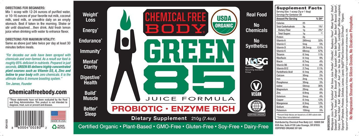 Green-85-Label-new-G-press-ready1218