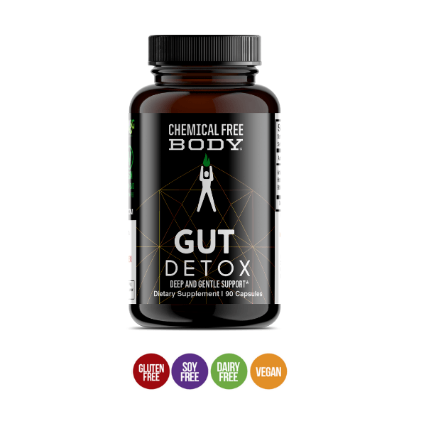 Gut_Detox_Chemical_Free_Body_Weight_loss_natural