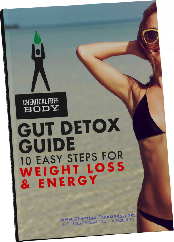 Gut_Detox_Guide_10_steps_Chemical_Free_Body_cover