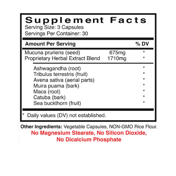Testosterone_booster_libido_Chemical_Free_Body_Alpha_dude_supplement_facts
