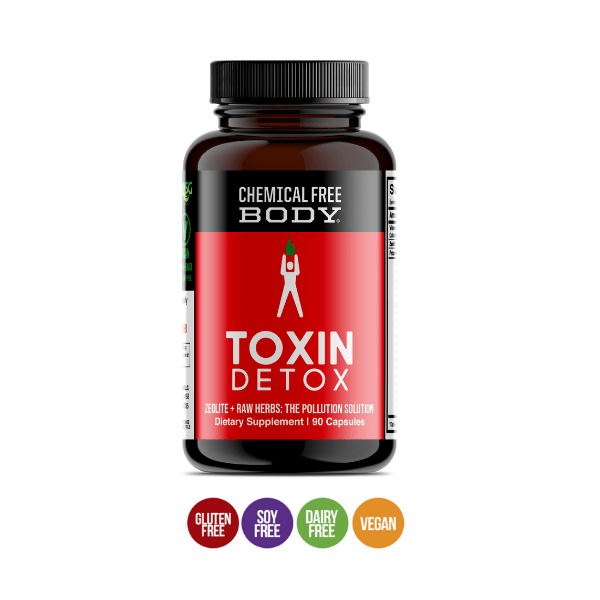 Toxin_Detox_Chemical_Free_Body_Heavy_Metal_Natural