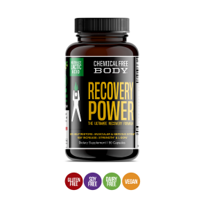 inflamation_pain_reduce_Recovery_power_Chemical_Free_Body