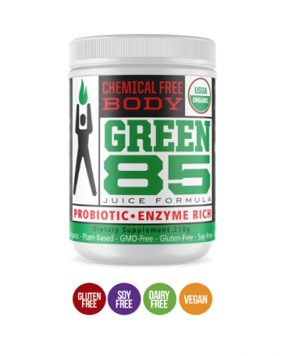 Green_Juice_85_Chemical_Free_Body_weight_loss_energy